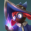 Champion Moji Icon.png