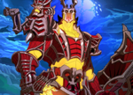 Fernando Collection Sanguine Icon.png