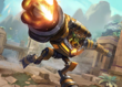 Ruckus Collection Default Icon.png