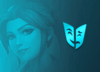 Cassie Emote Icon.png