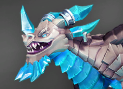 Imani Weapon Snowdrift Dragon Icon.png