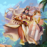 Seris Spray Divine Spray.png