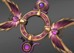 Ying Weapon High Priestess Mirror Icon.png