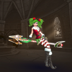 Evie Merrymaker.png