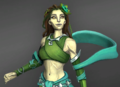 Inara Collection Celestine Icon.png