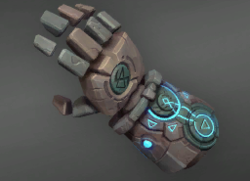 Torvald Weapon Default Gauntlet Icon.png