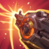 WeaponAttack Atlas Icon.png