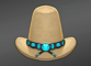 All Spray Crystal-Studded Icon.png