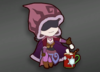 All Spray Festive Seris Icon.png