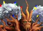 Grover Collection Frosty Foliage Icon.png