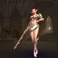 Lian High Elf.png