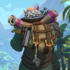 Torvald Accessories Arcanist's Rucksack.png