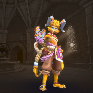 Talus Monkey-King.png