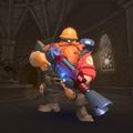 Barik Team Fortress 2.png