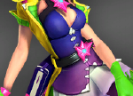 Evie Star Glam Icon.png