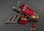 Khan Weapon Overlord's Armagedon Icon.png