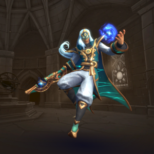 Jenos MVP Throne.png