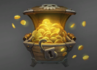 All Spray Pirate's Treasure Icon.png