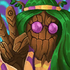 Avatar Groovy Grover Icon.png