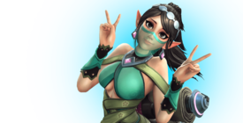 Banner Ying.png