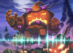 Bomb King Voice Pumpking.png
