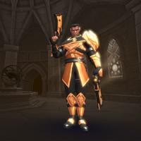 Lex Golden.png