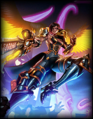 LoadingArt Furia Golden.png