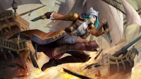 Maeve Pirate's Treasure Promo.png