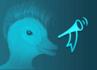 Announcer Punk Duck.png
