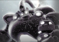 Bomb King Collection Obsidian Icon.png