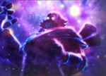 Torvald Collection Cosmic Icon.png
