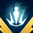 Achievements LastOneStanding.png