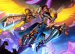 Furia Collection Default Icon.png