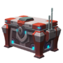 Galaxy Chest.png