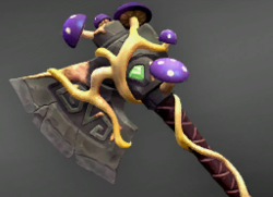 Grover Weapon Doom Shroom Chopper Icon.png