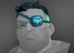 Viktor Head Invitational 2017 Patch Icon.png