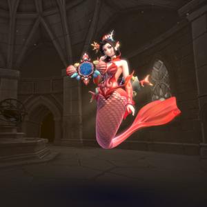 Ying Siren.png