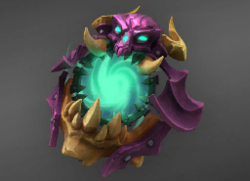 Ying Weapon Banshee's Wail Icon.png
