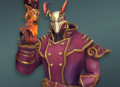 Androxus Collection Imperator Collection Icon.png