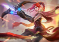 Cassie Collection Coral Icon.png