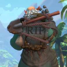 Torvald Accessories Grave-Robber's Spoils.png