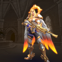 Tyra Archangel.png