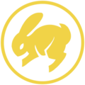Asiatic QuestIcon Rabbit.png