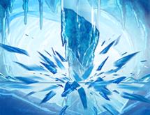 Card Snowfall.png