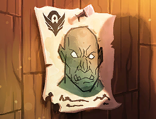 Card The Hunted.png