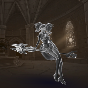 Evie Obsidian.png