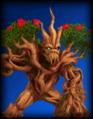 LoadingArt Grover Rosebud Canopy.png