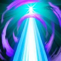 Ability Hyper Beam.png
