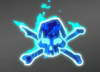 All Spray Jolly Roger Icon.png