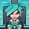 Avatar Icebox Icon.png